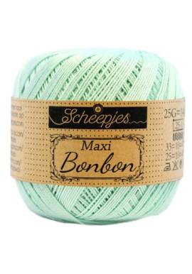 Scheepjes Maxi Bonbon Christalline Kleurnummer 385