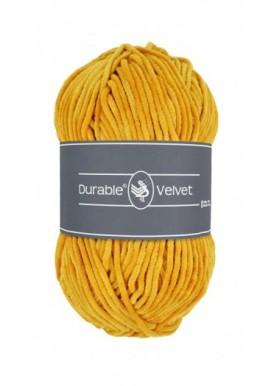 Durable Velvet 100 gram Kleur 411