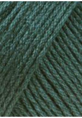 Omega Kleur 0118