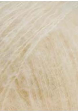 Alpaca Superlight Kleur 0030
