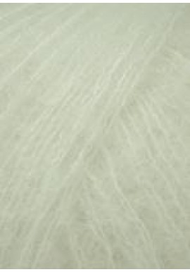 Alpaca Superlight Kleur 0094
