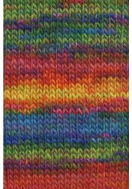 Mille Colori Big Kleur 0053