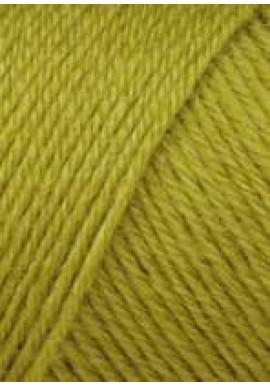 Jawoll Kleur 0150