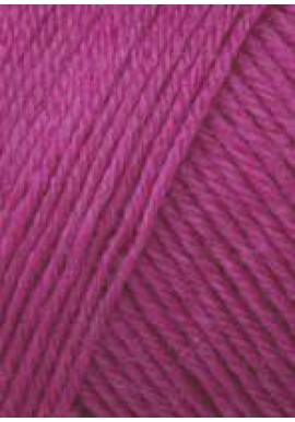 Jawoll Kleur 0184