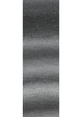 Mille Colori Socks & Lace Luxe Kleur 0003
