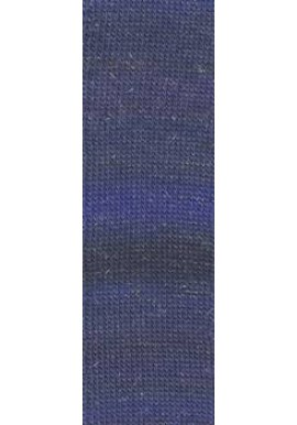 Mille Colori Socks & Lace Luxe Kleur 0035
