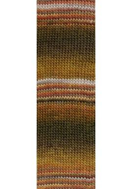 Mille Colori Socks & Lace Kleur 0059