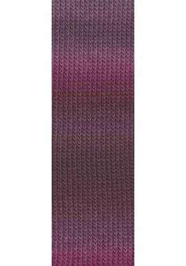 Mille Colori Socks & Lace Kleur 0065