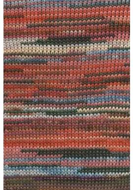 Fiora Kleur 0029