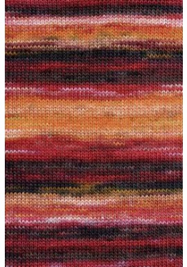 Dipinto Kleur 0061