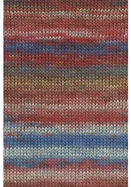 Dipinto Kleur 0062