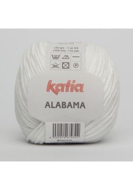 Alabama Kleurnummer 1