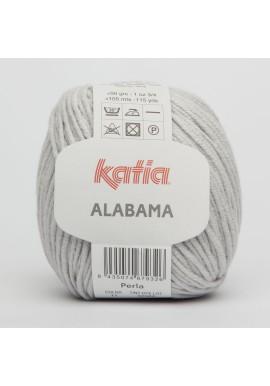 Alabama Kleurnummer 11