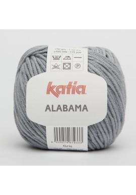 Alabama Kleurnummer 12