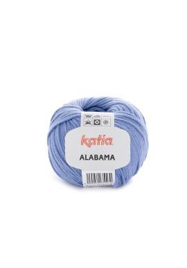 Alabama Kleurnummer 14