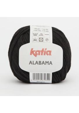 Alabama Kleurnummer 2