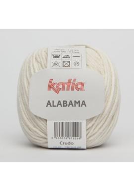 Alabama Kleurnummer 3