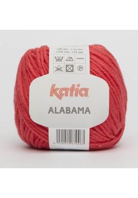 Alabama Kleurnummer 34