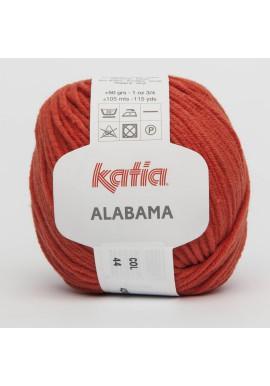 Alabama Kleurnummer 44