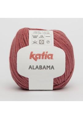 Alabama Kleurnummer 45