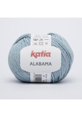 Alabama Kleurnummer 47