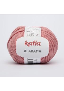 Alabama Kleurnummer 49