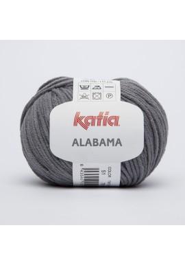 Alabama Kleurnummer 51