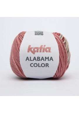 Alabama Color Kleurnummer 103