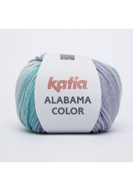Alabama Color Kleurnummer 105