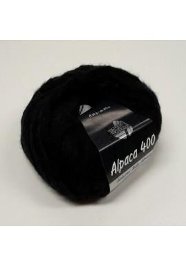 Alpaca 400 Kleurnummer 0012