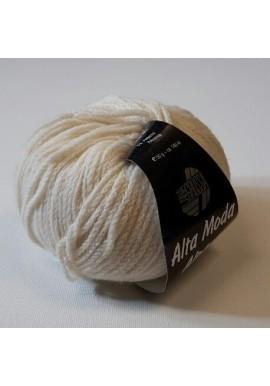 Alta Moda Alpaca Kleurnummer 014