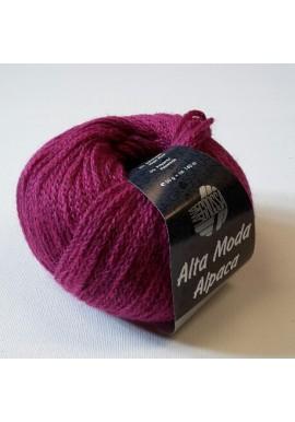 Alta Moda Alpaca Kleurnummer 038