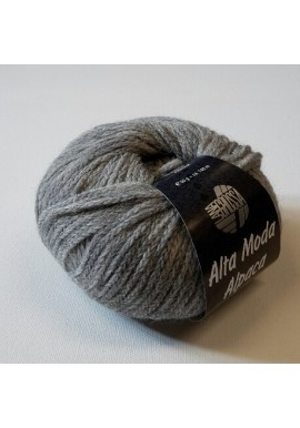 Alta Moda Alpaca Kleurnummer 012