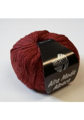 Alta Moda Alpaca Kleurnummer 017
