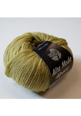 Alta Moda Alpaca Kleurnummer 026