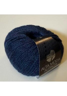Alta Moda Alpaca Kleurnummer 0036