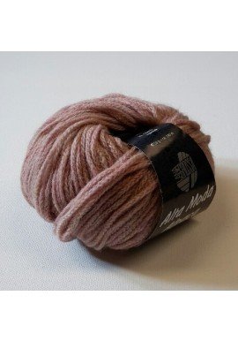 Alta Moda Alpaca Kleurnummer 045