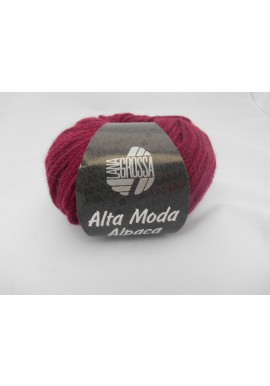 Alta Moda Alpaca Kleurnummer 003