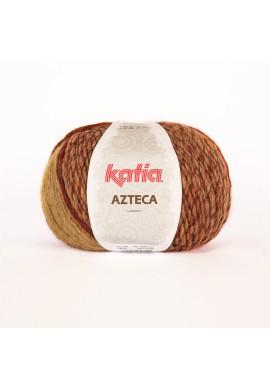 Azteca Kleurnummer 7806