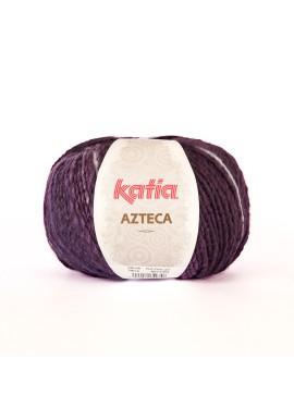 Azteca Kleurnummer 7814