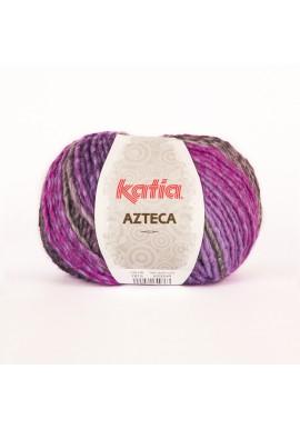 Azteca Kleurnummer 7815