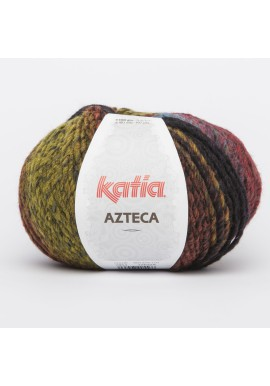 Azteca Kleurnummer 7854