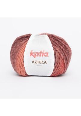 Azteca Kleurnummer 7859