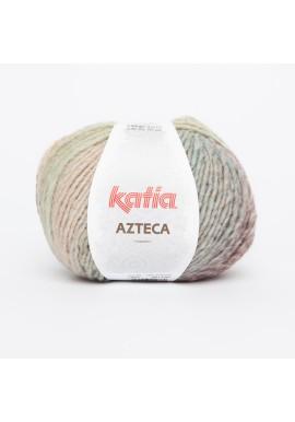 Azteca Kleurnummer 7860