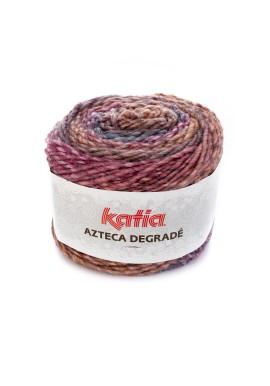 Azteca  Degradé Kleurnummer 506