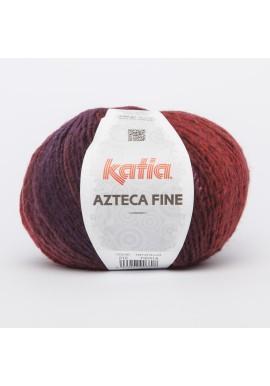 Azteca Fine Kleurnummer 212