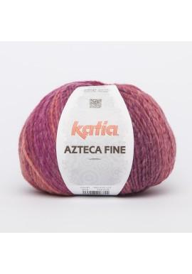 Azteca Fine Kleurnummer 213