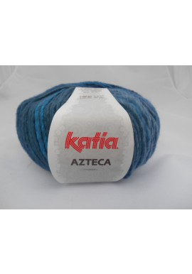 Azteca Kleurnummer 7857