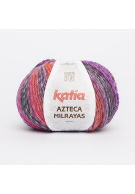 Azteca Milrayas Kleurnummer 706