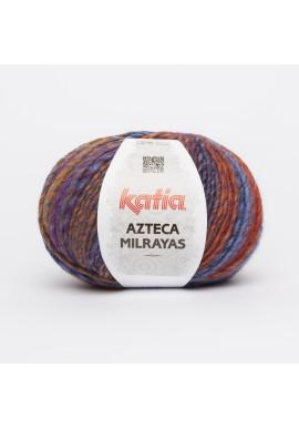 Azteca Milrayas Kleurnummer 708